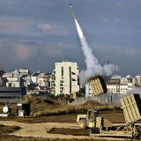 iron_dome_lembagakeris